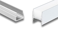 IP67 LED Linearlicht