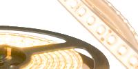 LED Streifen Außen