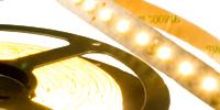 LED Streifen Innen IP20
