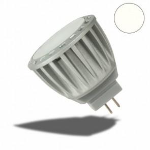 MR11 LED 4W, Diffuse, neutralweiss, dimmbar-32974