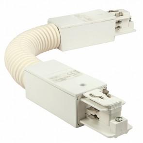 3-Phasen Flex-Verbinder, weiss L: 300mm-307658
