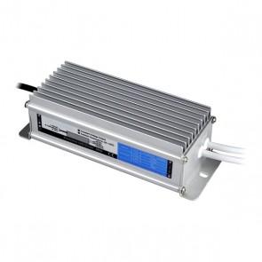 IP LED Trafo IP65, 12V, 60W-32186