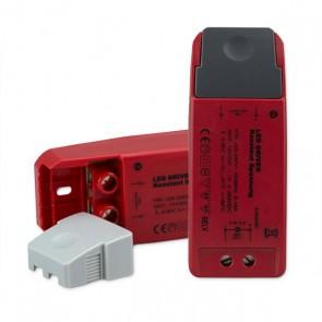 ISOLICHT LED Trafo 20W 12V Konstant-34077