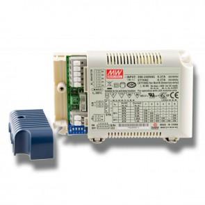 LED-Konstantstrom Driver 500/600/700/ 900/1050/1400mA DALI dimmbar-35396
