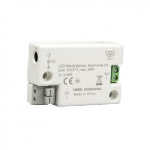 LED Wisch-Sensor, Reichweite bis 5cm, 12V/DC, max. 36W-35030