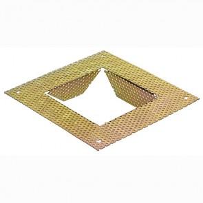 Unterputzrahmen für FLAT FRAME und BASIC LED Serie-342112780
