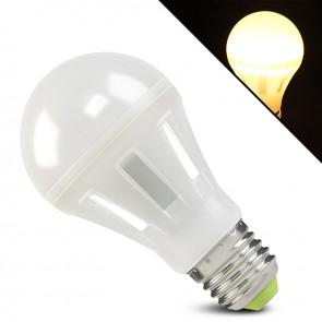 Crystal Retro LED Birne E27, 10W, 2700K warmweiss-38150
