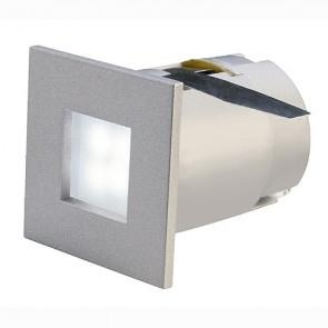 MINI FRAME LED, weiss-342112711