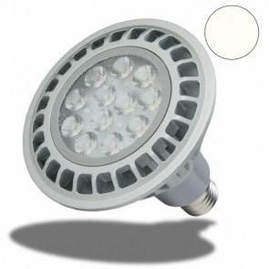 LED PAR38, E27, 230V, 16W, 30°, neutralweiss, dimmbar-32853
