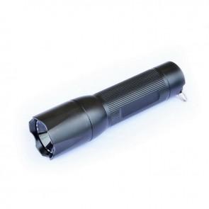 Isolicht S8 LED Taschenlampe, 200 Lumen-38118