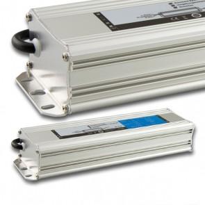 Trafo 24V/DC, 60W, IP65, Dimmbar-35426