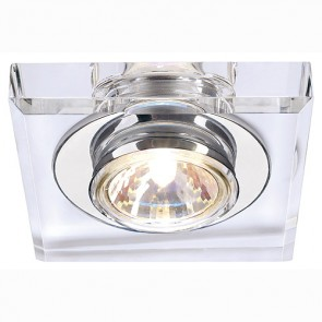 CRYSTAL I Downlight, MR16-342114920