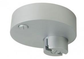 One LED-System Oval LED Trafo 20 Watt satin DEKO 933061-346933061