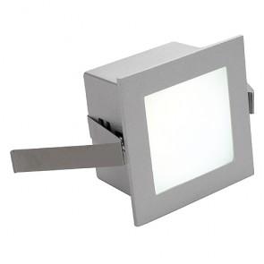 FRAME BASIC LED, warmweiß-342111262