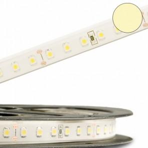 LED Outdoor-Flexband, 24V, 10W/m, IP68, warmweiss (3.000K)-34782