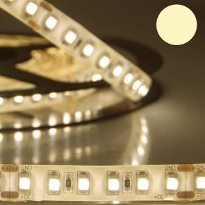 LED SILIKON-Flexband, 12V, 9,6W, IP66, warmweiss-34908