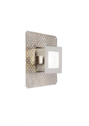 Unterputzrahmen für Frame & Frame-Cross-342925100