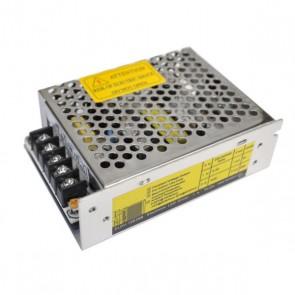HQ LED TRAFO 35W 24V-32182
