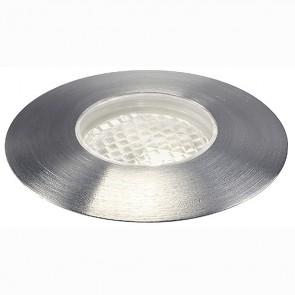 TRAIL-LIGHT, LED Einbauleuchte, mit 4 warm weißen LED, inkl. Diffuser-342227472