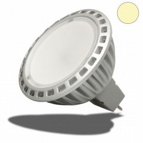 MR16 LED 4W, diffuse warmweiss-32768