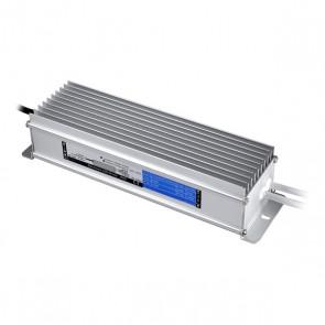 IP LED Trafo IP65 100W 24V-32191