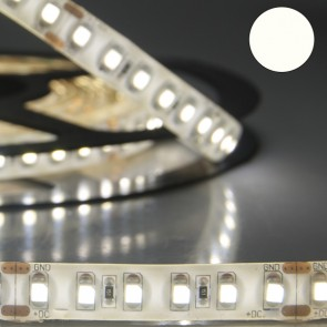 LED SILIKON-Flexband, 12V, 9,6W, IP66, neutralweiss-34909