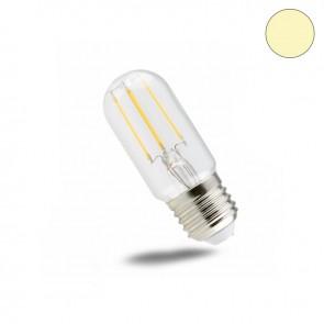 Retro E27 LED T26, 4 W, 380 lm, warmweiß-38146