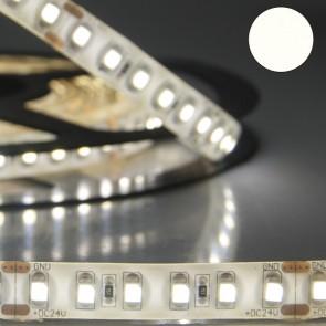 LED SILIKON-Flexband, 24V, 9,6W, IP66, neutralweiss-34911