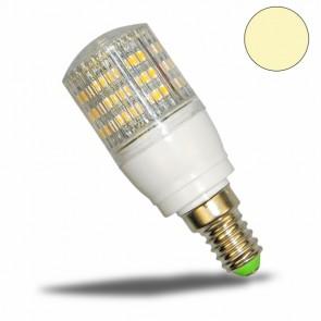 E14 LED Leuchtmittel SMD48, 3 Watt-32683