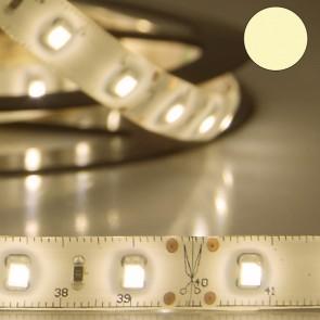 LED SILIKON-Flexband, 24V, 4,8W, IP66, warmweiss-34906