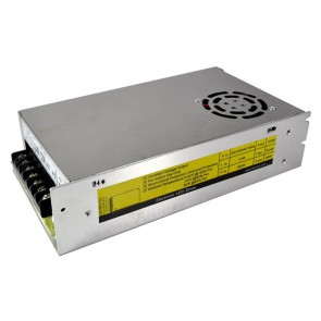 HQ LED TRAFO 400W 24V-32184