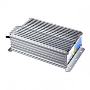 IP LED Trafo IP65 150W 24V-32192