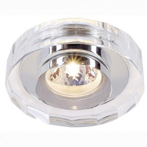 CRYSTAL II Downlight, MR16-342114921