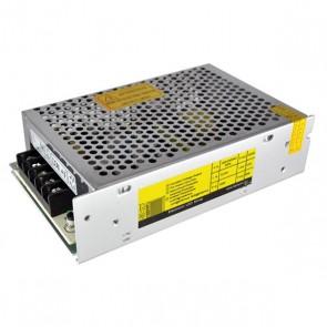 HQ LED TRAFO 60W 12V-32123