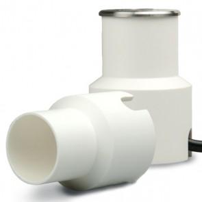 Einbaudose Kunststoff-35229