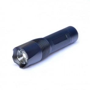 Isolicht S10 LED Taschenlampe, 230 Lumen-38119