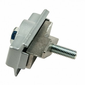 3-Phasen Adapter mechanisch, silber-317625