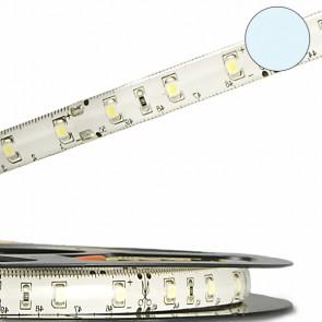 High End Stripe 5m - Flexibles LED Lichtband - 4,8W - weiß 24V IP54-34021