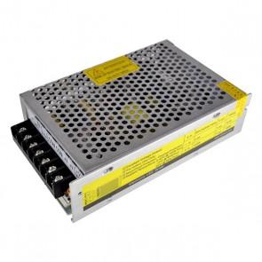 HQ LED TRAFO 100W 12V-32122