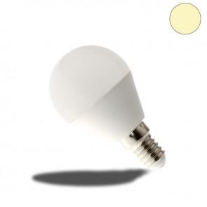 Retro LED Birne E14, 5W, 400 Lumen, 2700K-38104