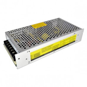 HQ LED TRAFO 250W 12V-32180