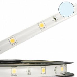 High End Stripe 5m- Flexibles LED Lichtband- 7,2W- weiß-34035