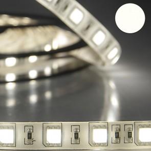LED SILIKON-Flexband, 24V, 14,4W, IP66, neutralweiss-34916