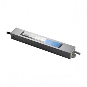 IP LED Trafo IP65, 12V, 30W-32185