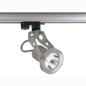 AERO 230 GU 10 inkl. 3P.-Adapter, weiss-342151011