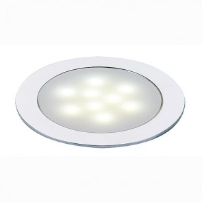 LED SLIM LIGHT, weiß-342550671