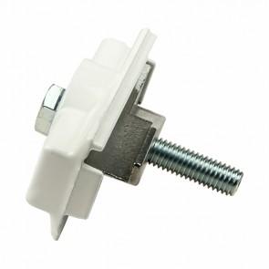 3-Phasen Adapter mechanisch, weiss-307625