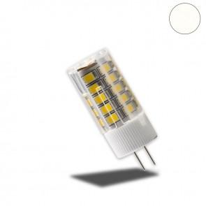 Retro G4 LED 33SMD, 3,5W, neutralweiss-35514