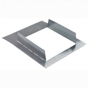 Unterputzrahmen für Kotak Wall-342925251