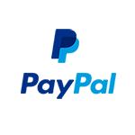 Isolicht Paypal